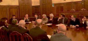 Vicenda Bapr, il sottosegretario all'economia Villarosa sarà a Ragusa. 2.800 i piccoli risparmiatori siracusani