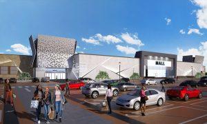 """Siracusa, nuovo centro commerciale """"Archimede"""": apertura il 23 maggio, ecco tutti i numeri"""