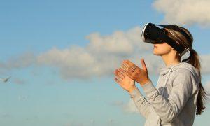 Comparto dei giochi virtuali in crescita: mobile e realtà aumentata complici del successo