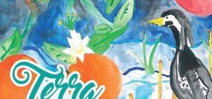 """Floridia, domani la cerimonia conclusiva del progetto """"Terra Madre. Cultura e Identità popolare"""""""