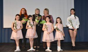 """Siracusa, """"Incanto"""": performance di poesia, danza e musica"""