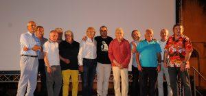 """Floridia, presentato in anteprima il docu-film """"The Big Ciuriddia"""" del regista Peppe Tata"""