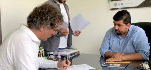 Calcio, Serie C, rivoluzione staff tecnico alla Sicula Leonzio. Via mister Grieco, Salvalaggio e Bonfatto