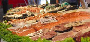 Siracusa, rischio estivo di istamina nel tonno, appello Asp a rivenditori e consumatori