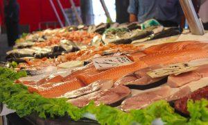 Siracusa, controlli su filiera del tonno in provincia. I consigli dell'Asp ai consumatori