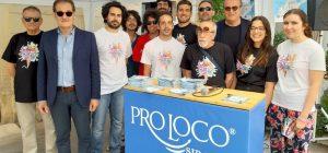"""Siracusa, presentata l'edizione 2019 della """"Festa della musica"""""""