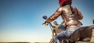 Siracusa, motocicliste contro la violenza alle donne, raccolta fondi nel nome di Nadia Pulvirenti per il centro augustano Nesea