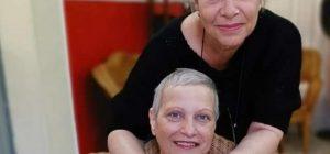 Avola, domenica si terrà la giornata nazionale del tumore al seno