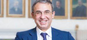 Il ministro dell'Ambiente Costa in visita a Priolo e Augusta l'11 novembre