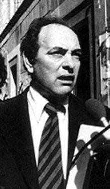 Siracusa, domenica sarà ricordato il giornalista siracusano Mario Francese