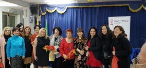 """Floridia, """"Tra arte e scrittura. I talenti delle donne"""": l'evento culturale dell'associazione Focus"""