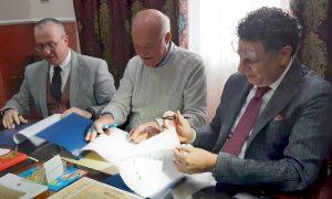 Priolo, prevenzione oncologica gratuita per i cittadini: rinnovata convenzione tra Asp, Comune e Isab