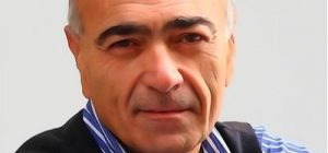 Siracusa, Premio Vittorini, entro il 31 marzo la presentazione delle opere. Aldo Mantineo nominato segretario generale