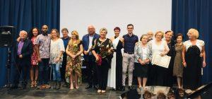 """Siracusa, aperte le iscrizione per la terza edizione del Premio internazionale """"Centomila artisti per il cambiamento"""""""