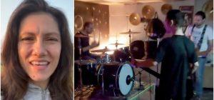 Siracusa, Primo maggio, dal videomessaggio di Elisa al concerto provinciale in streaming