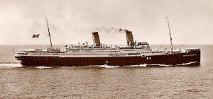 Siracusa, 24 maggio 1941, quando la tragedia del Conte Rosso mostrò la seconda guerra mondiale ai siracusani