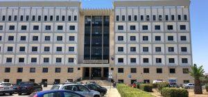 Siracusa, astensione degli avvocati, presidente tribunale convoca tavolo tecnico con Ordine e associazioni forensi