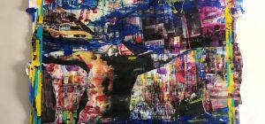 """Noto, """"Foyer Davide Bramante & friends. I nuovi siciliani"""", il tema della mostra che si terrà al teatro """"Tina Di Lorenzo"""""""
