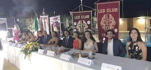 Siracusa-Ragusa, webinar dei Leo club per promuovere la donazione del sangue. In diretta sabato pomeriggio