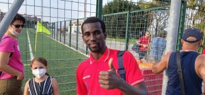 Calcio, Real Siracusa Belvedere ko con l'Enna. Proteste e recriminazioni