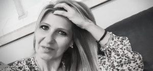 """Siracusa, """"Cocci di rugiada"""" il nuovo libro della scrittrice Alessandra Mutarelli"""