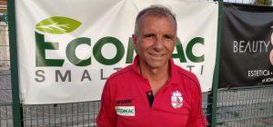 Calcio, show Siracusa a Barcellona. Pari stretto per il Real nel derby con il Palazzolo