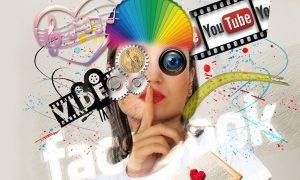 Promuovi il tuo talento su YouTube: ecco come diventare famosi acquistando iscritti