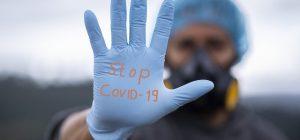 Sicurezza sul lavoro, articolo 2087 e Covid-19