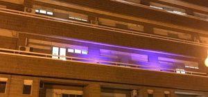 """Siracusa, inaugurazione lactarium e sala allattamento all'ospedale """"Umberto I"""" nella giornata mondiale prematurità"""