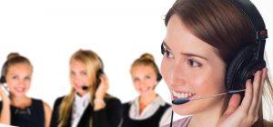 Cosa sapere per lavorare in un call center