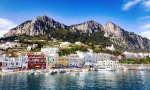 Sognando l'estate, le migliori mete delle tue prossime vacanze al mare in Italia