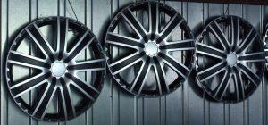 Ricambi auto online, numeri in crescita grazie a eBay