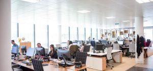 I lavori più richiesti nel 2021: è tendenza lavori da remoto