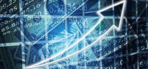 Trading contro Betting: la differenza sostanziale tra investire e scommettere