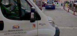 Siracusa, prime vaccinazioni anti-Covid anche negli ospedali di Augusta, Avola, Lentini e Noto