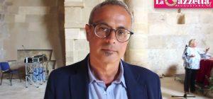 Siracusa, sopralluogo dell'assessore regionale Samonà lunedì all'ex Tonnara di Santa Panagia
