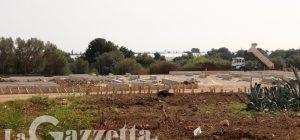 Cassibile, il villaggio per lavoratori stagionali extracomunitari aprirà i battenti domani