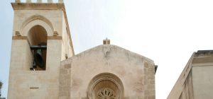 """Siracusa, torna """"Paschalia"""". Via Crucis virtuale con video della settimana santa da sei comuni della diocesi"""