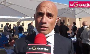 Siracusa, il gruppo Onda al webinar dell'Università di Pisa con il ceo Luigi Martines