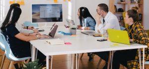 Aiuti e agevolazioni per il futuro dei giovani imprenditori