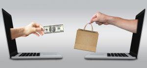 Evoluzione e opportunità dell'e-commerce negli ultimi anni