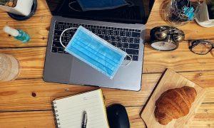 Potenziare la postazione multimediale casalinga per lo smart working: idee e consigli