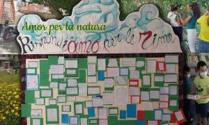 """Floridia, il primo istituto comprensivo """"De Amicis"""" vince il premio nazionale """"Rispondiamo per le rime"""""""