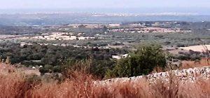 Mega impianto fotovoltaico a Cavadonna, Comuni chiamano alla mobilitazione popolare del 19 giugno