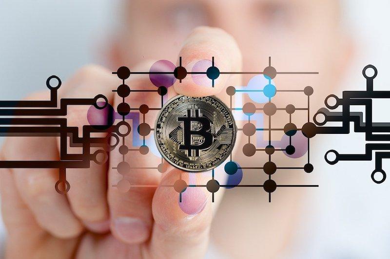 buon momento per comprare bitcoin