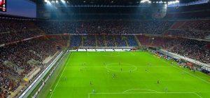 Calciomercato A, l'Inter deve sciogliere il nodo Vidal: le possibilità del campione cileno