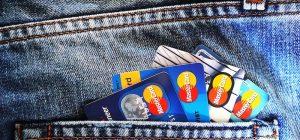 Cosa c'è da sapere sui conti corrente online?