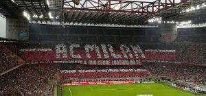 Calcio, per il Milan un avvio di campionato da scudetto