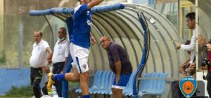 Calcio, Città di Siracusa fa suo il derby col Real agli ottavi di Coppa Italia Eccellenza