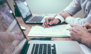 La sfida digitale del Pnrr e la ripresa post-Covid secondo i commercialisti